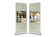 Client Exhibition Displays