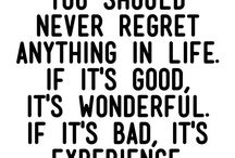 Good Life Manifesto.