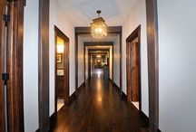 Recent Work / by home interiors flooring