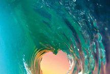 #oceano #mar #surf