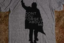 .:. T-Shirts .:.