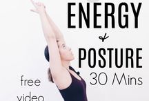 Yoga/Meditation/ Wellness