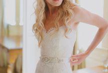 Wedding / by Cynthia Faircloth