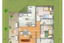 casa e arquitetura