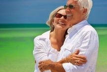 Life insurance for seniors uk