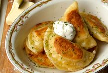 Discover Polish Food with us