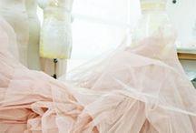 Bridal / by Hello|Claire