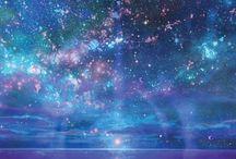 galaxi 2