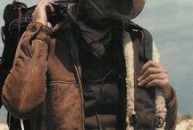 insp :: western