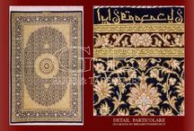 Classical floral rugs of wide selection