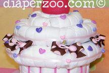 torte pannollini