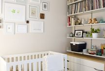 baby / child room