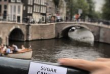 "sugar protests / HELP US with sugar protest. Ask for ""Sugar stickers""and STICK, TAKE photo and SHARE for more sugarfree world! We can send you couple of stickers in couple of days. Act before SUGAR ENSLAVES YOU.  www.sugarblogfilm.com"