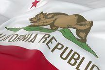 Ammunition California Gun Laws
