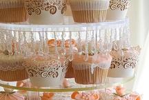 peach-wedding