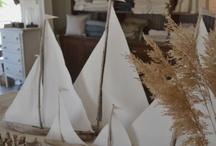 driftwood-θαλασσόξυλα
