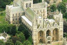 Cambridgeshire UK