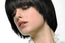 Deirdre's  Hair and make up corner♡