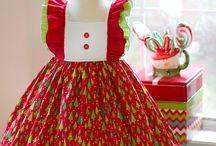 Kids / Dress