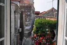 CC panoramy historyczne, turystyczne