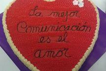 EL AMOR / La mejor comunicación es el amor