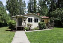Maple Valley Homes For Sale
