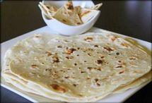 Tortilla hazilag
