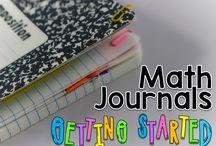 Interactive Journals & Lapbooks