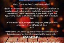 GrammaryThoughts Merry Christmas, everyone! #writers, #writing, #bloggers, #students, #business, #publishers, #selfpublishers, #authors