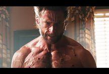 X-Men: Days of Future Past (2014) 720p WEB-DL   elstore