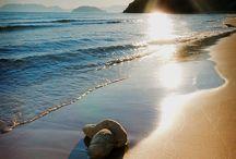 Visit Greece!!