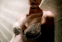 Boudoir / by Stephanie Aurbach