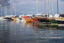 Salty / Il mare è passione!! #ilnonpho #mare #sea #surf #surflife #lifestyle #toscana #tuscany #followme