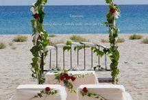 Emozioni Wedding Planner Sardinia /    www.emozioniweddingplanner.com info@emozioniweddingplanner.com