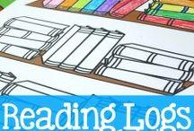 Kindergarten Resources, Ideas, and Activities / Kindergarten lesson plan and classroom ideas!