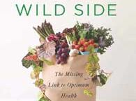Paleo friendly books and resources