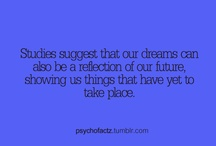 Omg hope so