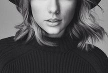 Taylor ☆♡
