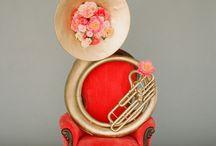 Pretty instruments