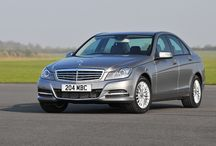 Mercedes reviews / Every Mercedes reviewed by their owners