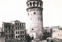 İSTANBUL-NEFES SU
