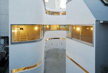 Concepts/Architecture