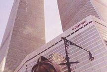 WTC ♡
