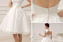 vestidos casamiento