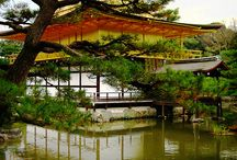 § Kyoto-Japan: my dream <3
