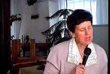 Dieta oczyszczająca Ewy Dąbrowskiej