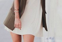 Long waistcoat