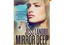Mirror Deep / http://www.amazon.com/Mirror-Deep-ebook/dp/B00A0C8I5W/ref=sr_1_1?ie=UTF8&qid=1368283859&sr=8-1&keywords=Mirror+Deep