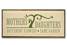 Daughters are God's gift