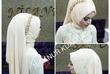 turbanlar